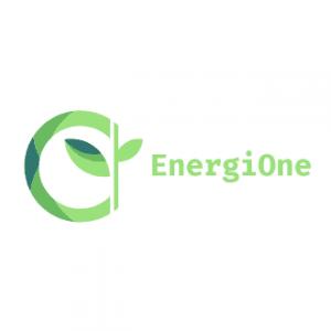 EnergiOne Logo